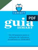 ISMART-guia 10 Passos