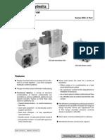 7-EN 520-D - D5S 2-Port