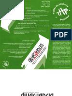 Revista Divergencia N° 3 enero-julio-2013