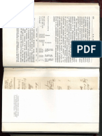 Lenin-Vol3-p135-tabl1