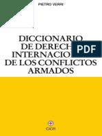 diccionario de Derecho Internacional y conflictos armados..pdf