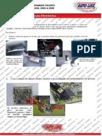 Forum Auto Luiz - Progamação de Chaves Toyota Corola Brasil 2003 a 2008.PDF