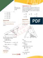 S_Matematica_II 11 1