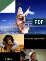 20090118PPT_mensajefacundoc