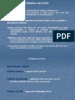 Curs III Mk Serviciilor_calitatea (2)