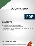 Hipocorticismo-2