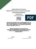 Proyecto de Metodologia Corregido Eze (3)