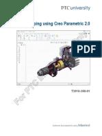 T3910-390-01_SG-Ins_Exc_EN.pdf