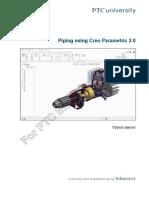 T3910-390-01_SG-Ins_Lec_EN.pdf