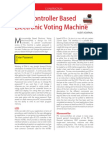 Voting Machine (Con)_2