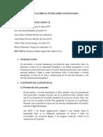 Propuesta Sobre El Intercambio Humanitariocyd