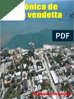 Cronica de Una Vendetta