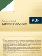 EJERCICIOS DE APLICACION.pptxrrrrrrr.pptx