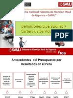 Programacion Pp 104 Samu Amazonas 2014 (1)