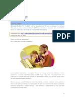 Como_as_pessoas_aprendem- Psicologia Da Educação- 5
