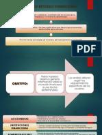 Estadis_Indices Financieros (Video)_AE 4-1