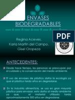 ENVASESBIODEGRADABLES[2]