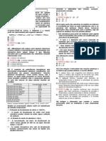 Cefet 1999-1-0a Completacomgabarito