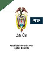 MPS PoliticaFarmaceuticaNalyNormatividad RRubianofeb09 00376