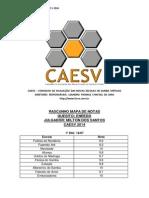 Enredo - Milton dos Santos.pdf