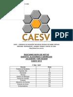 Alegorias e Adereços - Yuri Aguiar.pdf