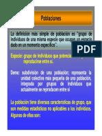 Clase Poblaciones r.murua