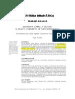 artesescenicas2(2)_2