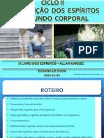 Intervencao Dos Espiritos No Mundo Corporeo-RosanaDR (1)