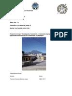 Proyecto Del Curso de Planemiento (2)