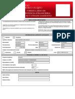 FormularioSolicitud (1)