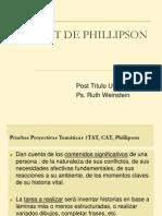 Phillips On