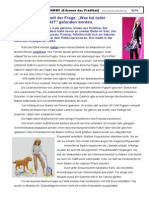 GSy2cBarbie.pdf