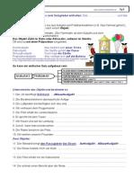 GSy3Objekt.pdf
