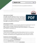 GSy3lkSuprob.pdf