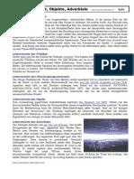 GSy4bSubjektPrad.pdf