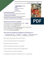 GSy4fSyUebung.pdf