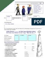 GSy5Attribut.pdf