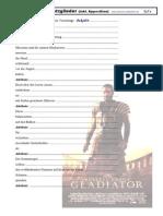 GSy7aSatzgliederbest.pdf