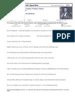 GSy7bAlleSatzgl.pdf