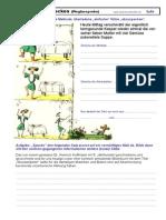 GSy8bWeglassprobe.pdf