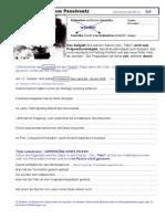 GSy9AktivPassiv.pdf