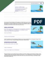 GSy8DreiProben.pdf