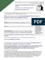 GSy9dPassivvarianten.pdf