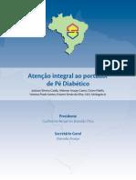 caiafa_2011_pediabetico