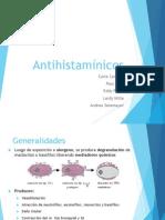 antihistaminicos1