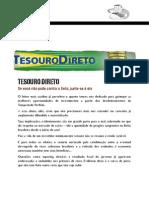 Tesouro_Direto