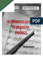 instrumentos_musicais2