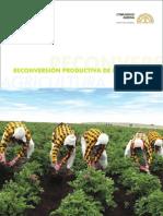 20116616820libro_agricultura