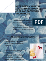 Probioticos Final(2)