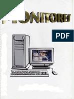 MANUAL REPARACION de Monitores(Dj Riper)